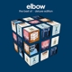 Elbow :The Best Of  (Deluxe Edt.)