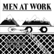 Men At Work :Business As Usual