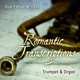 Duo Fehse-Wilfert :Romantic Transcriptions