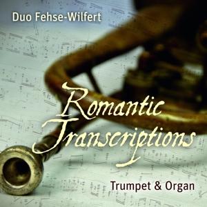 Duo Fehse-Wilfert