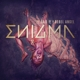 Enigma :The Fall Of A Rebel Angel (Ltd.Deluxe Edt.)