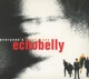 Echobelly :Everyone's Got One (Expanded 2CD Edition)