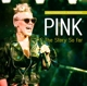 Pink :The Stroy So Far