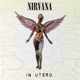 Nirvana :In Utero (20th Anniversary) (Ltd.Super DLX Edt.)