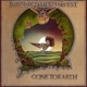 Barclay James Harvest :Gone To Earth