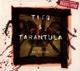 Tito & Tarantula :Tarantism (Remastered Digipak)
