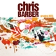 Barber,Chris :Chris Barber s Greatest Hits