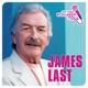 Last,James :Ich Find' Schlager Toll (Das Beste)
