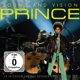 Prince :Sound And Vision