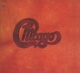 Chicago :Live In Japan