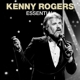 Rogers,Kenny :Essential