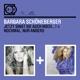 Schöneberger,Barbara :2 For 1: Jetzt Singt Sie.../Nochmal,Nur Anders