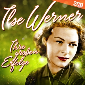 Werner,Ilse