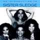 Sister Sledge :An Introduction To
