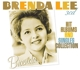 Lee,Brenda :Hit Albums And Singles Collection