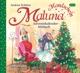 Schütze,Andrea :Maluna Mondschein.Das Adventskalenderhörbuch
