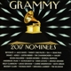 Various :2017 Grammy Nominees