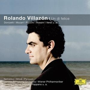 Villazon,Rolando/Netrebko,Anna