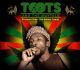 Toots & The Maytals :Pressure Drop-The Golden Tracks