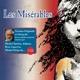 OST/Various :Les Miserables