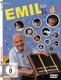 Steinberger,Emil :Emil für Kids (DVD)
