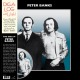 Banks,Peter :Two Sides Of Peter Banks (LP+CD)