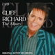 Richard,Cliff :The Album