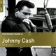 Cash,Johnny :Rough Guide: Birth Of A Legend