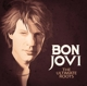 Bon Jovi :The Ultimate Roots