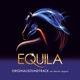 OST/Lingnau,Martin :Equila-Original Soundtrack