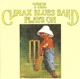 Climax Blues Band :Plays On (Remastered+Expanded Edition)