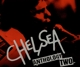 Chelsea :Anthology Vol.2