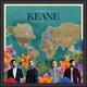 Keane :The Best Of Keane