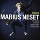Neset,Marius :Birds