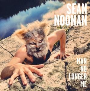 Sean Noonan