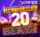 Various :TechnoBase.FM Vol.20