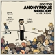 De La Soul :And The Anonymous Nobody (2LP+MP3)