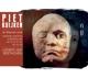 Kuijken,Piet :An Eternal Love-Sonaten,Rondos & Bagatellen