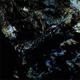 Scratches :Before Beyond (Vinyl)