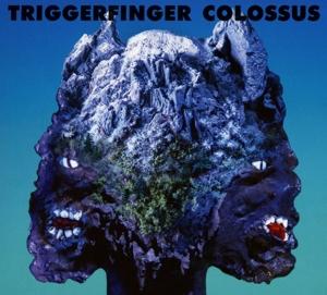Triggerfinger