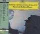 Pollini,Maurizio :Etudes op.10 & op.25-SHM-CD