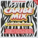 Various :Caribe Mix