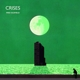 Oldfield,Mike :Crises (30th Anniversary)