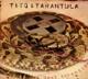 Tito & Tarantula :Lost Tarantism (Digipak)