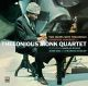 Monk,Thelonious :Two Hours With Thelonious(Compl.Paris&Milan Conc.)