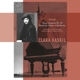 Haskil,Clara :Klavierkonzert 20