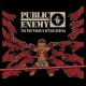 Public Enemy :The Evil Empire Of Everything