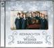 Wiener Sängerknaben :Weihnachten mit den Wiener Sängerknaben
