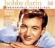 Darin,Bobby :Beyond The Sea