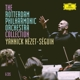 Nezet-Seguin/ROP :The Rotterdam Philharmonic Orchestra Collection